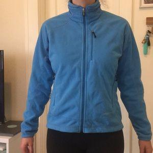 Patagonia size medium jacket